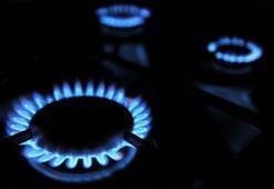 Bakan Dönmezden önemli doğal gaz açıklaması