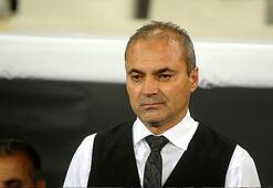 Bandırmaspor, teknik direktör Erkan Sözeri ile anlaştı