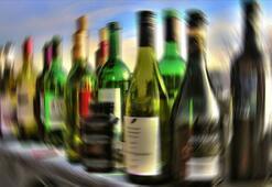 Alkol Vücuttan Kaç Günde Çıkar Alkolün Vücuttan Atılma Süresi