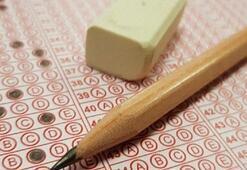 Kpss Sınavında Kaç Soru Vardır Kpss Puanı Kaç Yıl Geçerli Olur