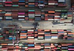 Türkiyenin Kenya ile ticareti 235 milyon dolara yükseldi