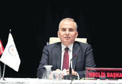 Tripolis imar planına onay