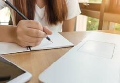 KPSS önlisans sınavı ne zaman 2020 KPSS önlisans sınav giriş belgesi nasıl alınır