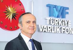 TVF portföyüne girdi büyüme hız kazanacak