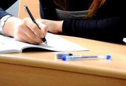 Ales Puanı Kaç Yıl Geçerlidir Ales Sınavı Puanı Geçerlilik Süresi