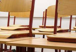 5. ve 9. sınıflar ne zaman başlayacak Okullar açılacak mı, hangi sınıflar 2 Kasımda okula gidecek