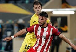 Son dakika haberleri   İspanyol basınından Sivasspora övgü