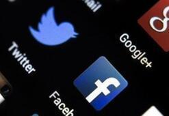 Facebook'un ve Twitter'ın sahipleri ifade vermeye çağrıldı