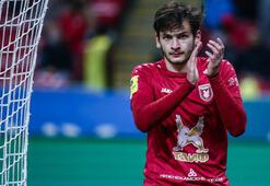 Son dakika | Galatasaraydan Khvicha Kvaratskhelia harekatı