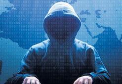 ABD tehdit e-postalarının ardında İran'ın olduğunu açıkladı