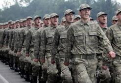 Kasım Celp dönemi askerlik yerleri açıklandı & e-Devlet üzerinden Askerlik yeri sorgulama