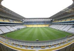 Son dakika | Fenerbahçe-Trabzonspor maçı loca fiyatları açıklandı