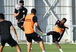 Gaziantep FK Konyasporu konuk ediyor