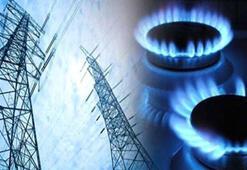 Salgın, elektrik ve doğal gaz tüketimini artıracak