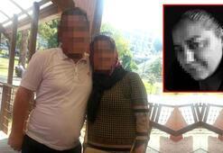 Lezbiyen eşi ve onun sevgilisi tarafından kiralık katil tutularak vurulan koca, hayatını kaybetti