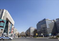 Kısıtlama geliyor mu Hafta sonu (24-25 EKİM) sokağa çıkma yasağı var mı