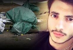 Son dakika... İstanbulda düşen eğitim uçağının pilotu hayatını kaybetti