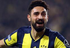 Transfer haberleri   Mehmet Ekicide son dakika Fenerbahçe sonrası Galatasaray ve şimdi resmen...