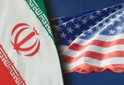 Son dakika... İran, ABDnin Bağdat Büyükelçisini yaptırım listesine aldı