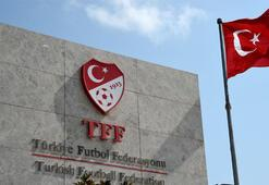Türkiye Futbol Federasyonunda mentorluk çalışması başladı