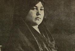 Osmanlı'da kadın hareketinin öncülerinden Emine Semiye'nin Sefaleti raflarda
