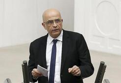 Son dakika Üst mahkemeden Enis Berberoğlu kararı