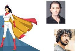 Zor yerden sorduk: Erkeklerin kadın kahramanı var mı
