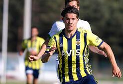 Son dakika - Fenerbahçede Ferdi Kadıoğlu riske edilmeyecek