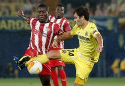 Türk futbolu krizde Ülke puanları eriyor...