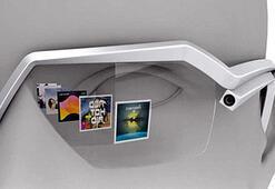 Facebook ve Ray-Ban'in ortak üretimi akıllı gözlükler 2021de piyasada
