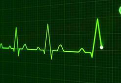 Kalp çarpıntılarını yakalayan kol saatleri hayatı kolaylaştırıyor