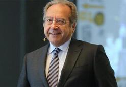 Son dakika | Burhan Karaçam: Borcumuz Ekim ayında 460 milyon Euroya geriledi