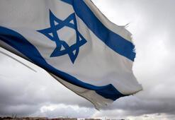 İsrail, BAEnin milyarlarca dolarını kazanmak için zamanla yarışıyor