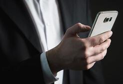 Elektronik haberleşmede abonelik iptal başvuruları 26 Ekimden itibaren e-Devletten yapılabilecek