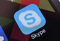Skype geri döndü ve Zoom'la rekabet etmek istiyor
