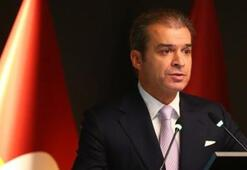 Son dakika | Galatasaray Divan Kurulu toplantısı olaylı sona erdi