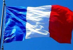 Fransa, Türkiyedeki Büyükelçisi Herve Magroyu ülkeye çağırdı
