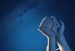 Sınav öncesi okunacak dualar neler KPSS sınavı ve zihin açıklığı için okunacak dualar