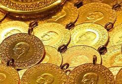 Altın fiyatları 25 Ekim canlı takip ekranı: Son dakika gram, çeyrek, yarım ve tam altın fiyatları ne kadar oldu