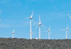 Rüzgar enerjisi başkenti: İzmir
