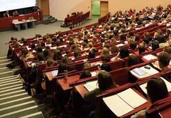 Üniversiteler ne zaman açılacak 2020 Üniversiteler açılacak mı
