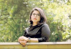 13 kadın Aghdashloo'yu cinsel istismarla suçluyor
