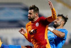 Spor yazarları Büyükşehir Belediye Erzurumspor - Galatasaray maçını değerlendirdi