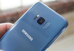 Son dakika... Samsungun sahibi hayatını kaybetti