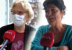 Yazlıkçılar virüs nedeniyle İstanbula dönmüyor