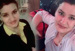 Tacikistanlı kadının cinayet zanlısı erkek arkadaşı kırmızı bültenle aranıyor