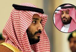 Son dakika... Küstah Türkiye planı elinde patladı Prens Selmana kötü haber