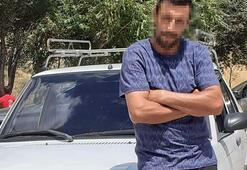 Babasının kullandığı otomobilin altında kalan çocuk öldü