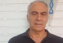 Son dakika | Mehmet Bilen: Eşref Hamamcıoğlu istifa etmelidir