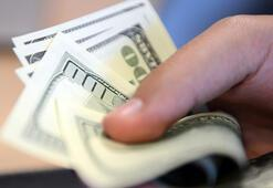 Dolar haftaya nasıl başladı